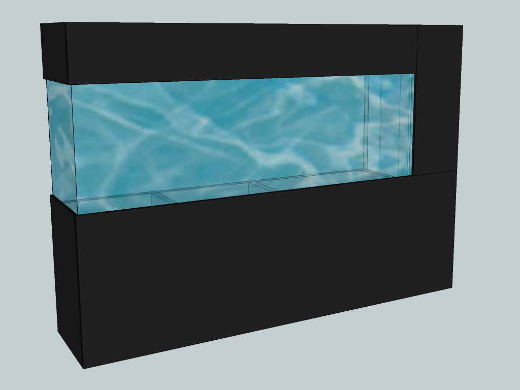 download how to make a sturdy fish tank stand plans free
